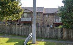 53/69 Stones Road, Sunnybank Hills QLD