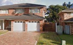 44 Lamona Circuit, Sunnybank Hills QLD