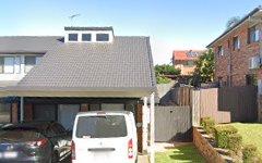 15 Flintstone Street, Sunnybank Hills QLD