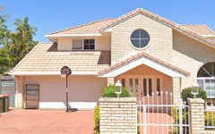 9 Gulubia Place, Calamvale QLD