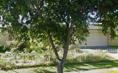 77 Glenfield St, Parkinson QLD