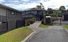 12 Joan Court, Calamvale QLD