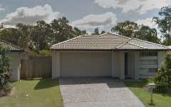 13 Cardena Dr, Augustine Heights QLD