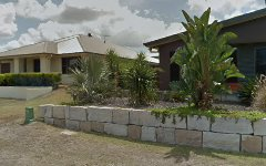 14 Thagaste Close, Augustine Heights QLD