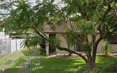 13 Leaza Street, Marsden QLD