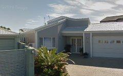 26 Seabreeze Street, Paradise Point QLD