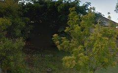 3 Elanda Place, Helensvale QLD
