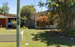 20 Poinciana Crescent, Bundall QLD