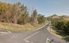 1 Grunou Road, Milford QLD