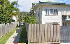 1/13 Bullimah Avenue, Burleigh Heads QLD
