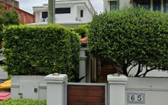 67 Jefferson Lane, Palm Beach QLD