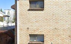 5/36 Boundary Street, Tweed Heads NSW