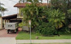 18/108 Kennedy Drive, Tweed Heads West NSW