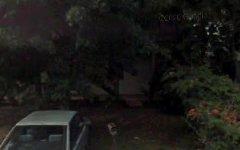 1/242 Kirkwood Road, Tweed Heads South NSW