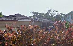 8 Main Road, Fingal Head NSW