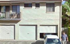 5/5 Elizabeth Street, Fingal Head NSW