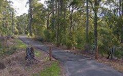 11 Denning Road, Currumbin Valley QLD