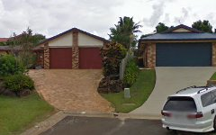 2 Isaacs Court, Terranora NSW