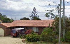 374 Terranora Road, Terranora NSW
