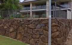37 Australia Drive, Terranora NSW