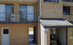4/20 Pearl Street, Kingscliff NSW