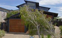 13 STEELWOOD LANE, Casuarina NSW