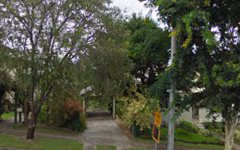 5 Peter Street, Murwillumbah NSW