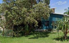 27 Hastings Road, Bogangar NSW