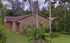 1/1 Mcpherson Court, Murwillumbah NSW