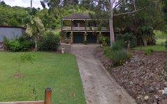 639 Kyogle Road, Byangum NSW