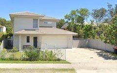 1/73 Tweed Coast Road, Hastings Point NSW