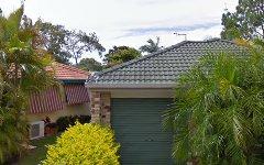 22 Coronation Avenue, Pottsville NSW