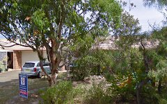2/42 Victoria Avenue, Pottsville NSW