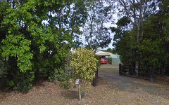 32 Tea Tree Road, Wooyung NSW