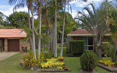 3 Eloura Court, Ocean Shores NSW