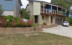 1/6 Palmer Avenue, Ocean Shores NSW
