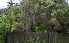 53 Helen Street, South Golden Beach NSW