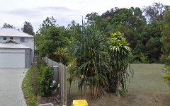 5 Bindaree Way, Ocean Shores NSW