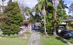 5 Bower Street, Brunswick Heads NSW