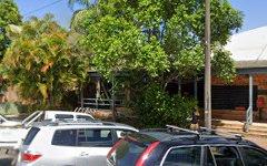 7/64 Mcgoughans Lane, Mullumbimby NSW