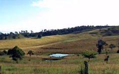 572 Afterlee Road, Eden Creek NSW