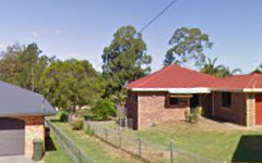 9 Moutain View Place, Geneva NSW