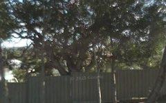 80 Highfield Road, Kyogle NSW