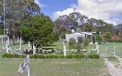 7 Mt Lindsay Highway, Liston NSW
