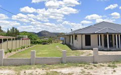 50 College Road, Stanthorpe QLD