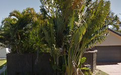 142 Alcorn Street, Suffolk Park NSW