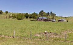 39 Pearce Road, Booyong NSW