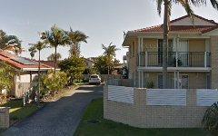 2/50 Gibbon Street, Lennox Head NSW