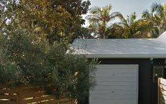 1-2 Rutherford Street, Lennox Head NSW