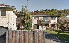 6/1 Rutherford Street, Lennox Head NSW